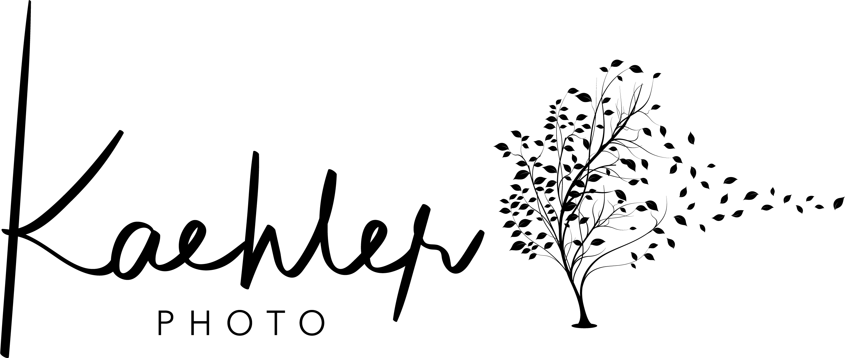 Kaehler Kitchener Photographers